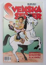 Svenska Serier 1989 01