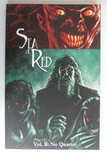 Sea of Red Vol 2