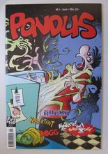 Pondus 2004 01