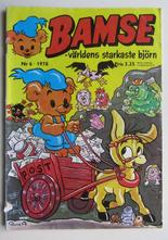 Bamse 1978 06 Fair