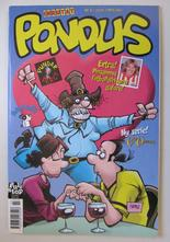 Pondus 2005 03