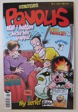 Pondus 2006 06