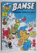 Bamse 1980 02