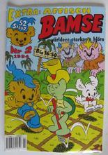 Bamse 1994 02