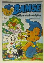Bamse 1980 04