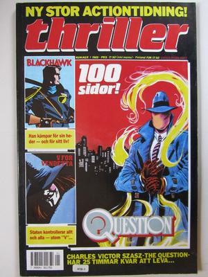 Thriller 1989 01