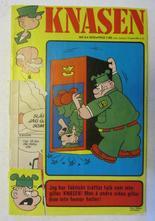 Knasen 1970 08 Poor