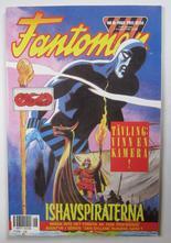 Fantomen 1988 16