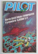 Pilot 1980 01