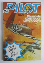 Pilot 1980 03