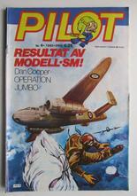 Pilot 1980 04
