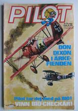 Pilot 1980 05