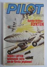 Pilot 1980 06
