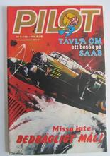 Pilot 1980 07