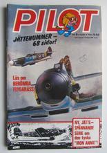 Pilot 1980 08