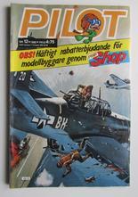 Pilot 1980 12