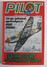Pilot 1980 13