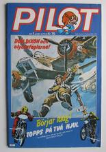 Pilot 1981 01