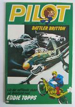 Pilot 1981 03