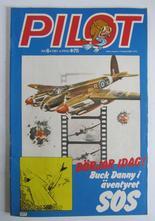 Pilot 1981 06