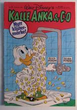 Kalle Anka & Co 1984 03