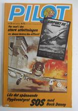 Pilot 1981 07