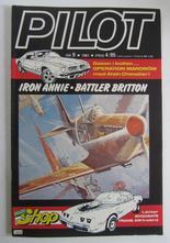 Pilot 1981 09