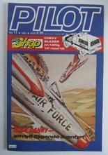 Pilot 1981 11