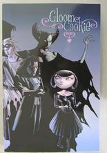 Gloom Cookie Vol 1