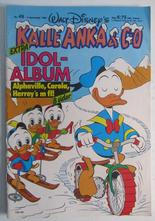 Kalle Anka & Co 1984 49