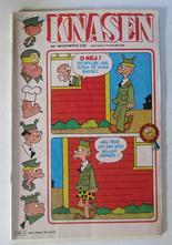Knasen 1975 01 Good