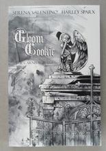 Gloom Cookie Vol 4