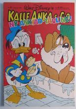 Kalle Anka & Co 1984 06