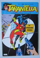 Tarantella 1984 01