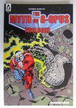 Myth of the 8-Opus Prologue