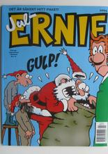 Ernie Julalbum 2004
