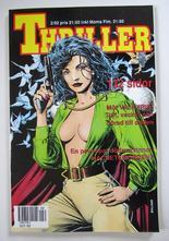 Thriller 1992 02