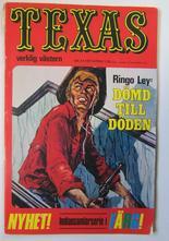Texas 1971 02