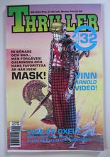 Thriller 1992 06