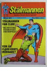 Stålmannen 1973 06