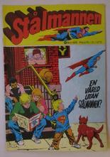 Stålmannen 1976 04