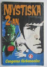 Mystiska 2:an 1972 06 Fair