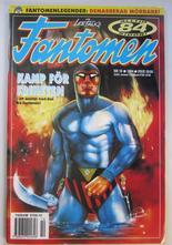 Fantomen 1994 10