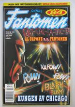 Fantomen 1994 14