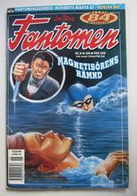 Fantomen 1994 18