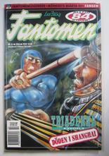 Fantomen 1994 22