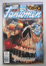 Fantomen 1994 24