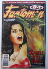 Fantomen 1994 26