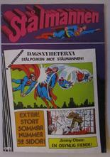 Stålmannen 1976 08