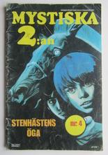 Mystiska 2:an 1971 04 Good